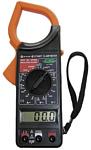 TDM Electric М266F