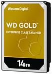 Western Digital WD Gold 14 TB (WD141KRYZ)