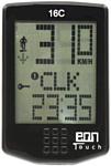 Eon Touch 16C