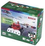 Klein Bosch Mini 8793 Гоночная команда