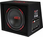 Kicx GT311BPA