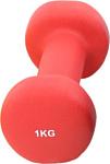 Iron People IR92004 1 кг