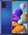 Samsung Galaxy A21s SM-A217F/DSN 4/64GB