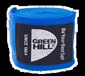 Green Hill BP-6232d 4.5 м (синий)