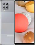 Samsung Galaxy A42 5G SM-A426B 6/128GB