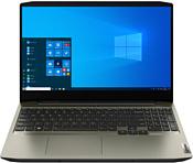 Lenovo IdeaPad Creator 5 15IMH05 (82D4004MRU)