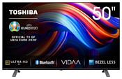 Toshiba 50U5069