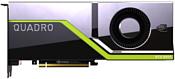 PNY Quadro RTX 8000 48GB GDDR6 (VCQRTX8000-PB)