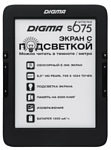 Digma S675