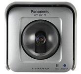 Panasonic WV-SW175E