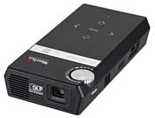 Merlin Projector Premium LED3