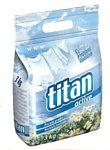 Titan Active 9кг