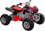 Electric Toys Quad (KL 789)