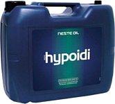 Neste Hypoidi S 75W-90 GL-5 20л