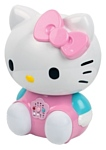 Ballu UHB-255 Hello Kitty E