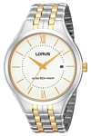 Lorus RH926DX9