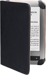 "PocketBook черная для PocketBook 6"" Touch (PBPUC-623-BC-L)"