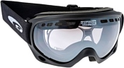 Goggle H892R