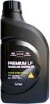 Hyundai/KIA Premium LF Gasoline SM/GF-4 5W20 1л