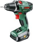 Bosch PSR 14,4 LI-2 (0603973420)
