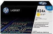 Аналог HP 824A (CB386A)