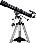 Sky-Watcher BK709EQ2
