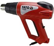 Yato YT82291