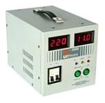 Энергия UPower АСН-3000