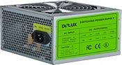 Delux DLP-25D 500W