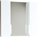 АВН Роял 85 шкаф с зеркалом (43.04)