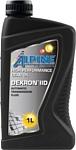 Alpine ATF DEXRON II D 1л