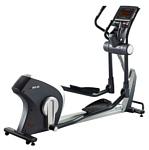 FreeMotion Fitness E10.6 (FMEL84414)