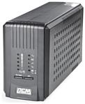 Powercom SMART KING PRO+ SPT-500