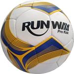 Runway Pro Kick