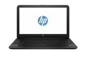 HP 15-ba018ur (P3T24EA)