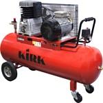 Kirk K2090Z/270 [K-155871]