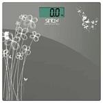 Sinbo SBS-4427 SR