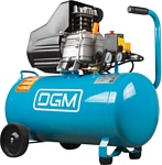 DGM AC-151