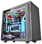 Thermaltake Suppressor F31 Window CA-1E3-00M1WN-03 Black