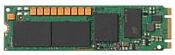 Micron MTFDDAV960TBY-1AR1ZABYY