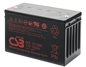 CSB GPL 12100
