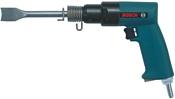 Bosch 0607560501