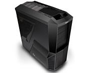 Z-Tech M-5-1600-8-120-1000-B350-D-0306n
