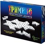 Нескучные игры Тримино (7059)