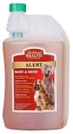 Animal Health Alert