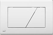 Клавиши и системы смыва