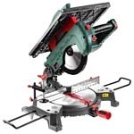 Hammer STL1800/250C