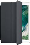 Apple Smart Cover для iPad 12.9 (угольно-серый)