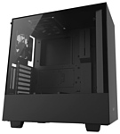 NZXT H500i Black