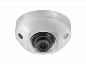 Hikvision DS-2CD2523G0-IS (4 мм)
